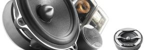 Prices for Car audio-video equipment, photo