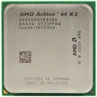 Photo AMD ATHLON 64 X2 5000+