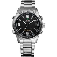 Photo Weide WH-1009