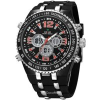 Wrist watches Weide WH-1107