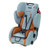 Photo RECARO Young Sport