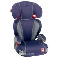 Photo GRACO Logico LX Comfort