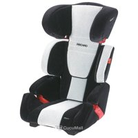 Photo RECARO Milano