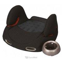Photo Combi Buon Junior Booster Seat