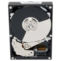 Hard drives, SSDS Toshiba MK2002TSKB