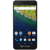 Photo Huawei Nexus 6P 64Gb