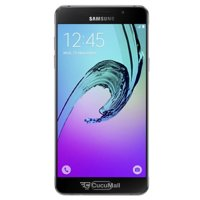 Photo Samsung Galaxy A5 (2016) SM-A510F