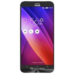 ASUS Zenfone Zoom ZX551ML 32Gb