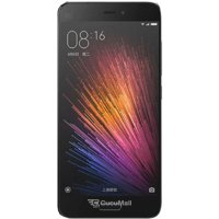Photo Xiaomi Mi5 32Gb