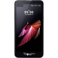 Mobile phones, smartphones LG X view K500DS