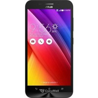 Photo ASUS Zenfone Max ZC550KL (2016) 32Gb