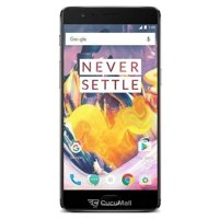 Mobile phones, smartphones OnePlus 3T 64Gb