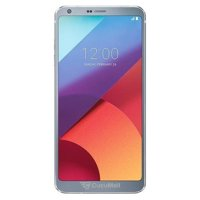 Mobile phones, smartphones LG G6 64Gb
