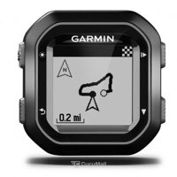 Photo Garmin Edge 25